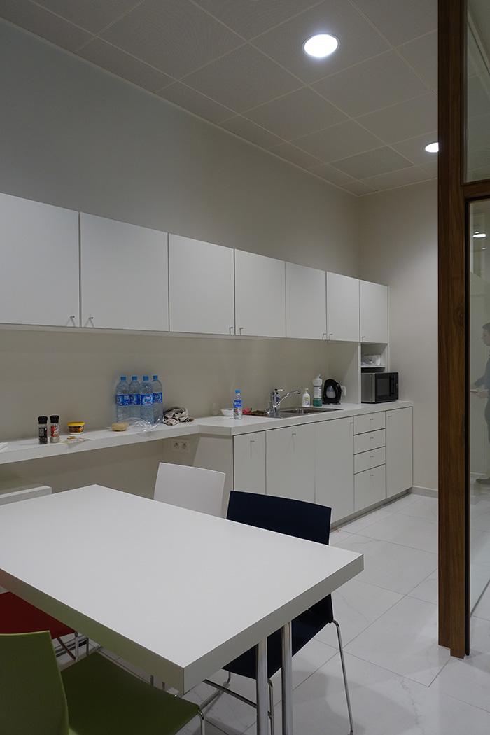 Aard architects 32 56 70 42 50 welkom bij ons for Interieur leuven